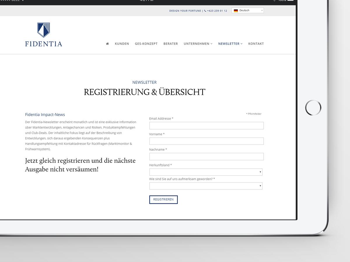 fi_newsletter_registrierung_1200px