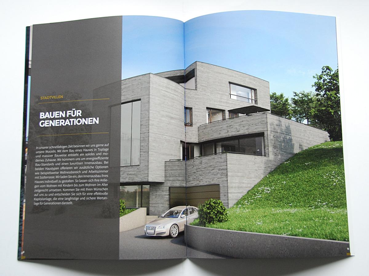 wohnen-am-rosenbüchel-6